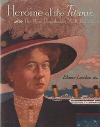 Heroine_of_the_Titanic��_The_Re