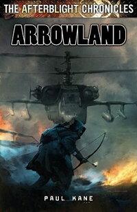 Arrowland