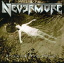 Other - 【輸入盤】Dreaming Neon Black [ Nevermore ]