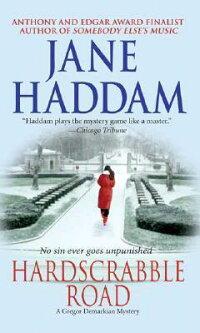 Hardscrabble_Road