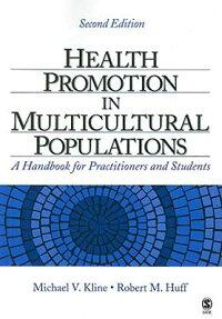 Health_Promotion_in_Multicultu