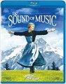 サウンド・オブ・ミュージック【初回生産限定】【Blu-ray】