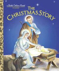 The_Christmas_Story