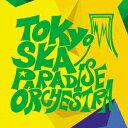 TOKYO SKA PARADISE ORCHESTRA?Selecao Brasileira? [
