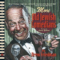More_Old_Jewish_Comedians
