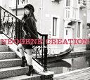 NEOGENE CREATION (初回限定盤 CD+DVD) [ 水樹奈々 ]