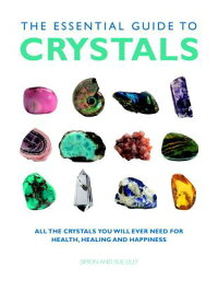 The_Essential_Guide_to_Crystal
