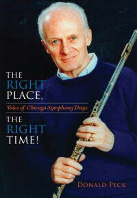 The_Right_Place��_the_Right_Tim