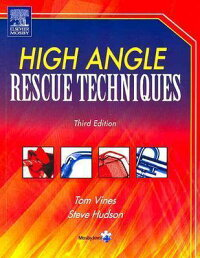 High_Angle_Rescue_Techniques_T