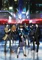 【DVD】【Blu-ray】サイコパス2 1~5