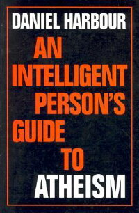 An_Intelligent_Person��s_Guide
