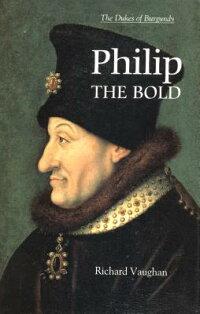 Philip_the_Bold_Philip_the_Bol
