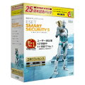 ESET Smart Security V5.2 3ǯ1�饤���� 25��ǯ��ǰ�ѥå�