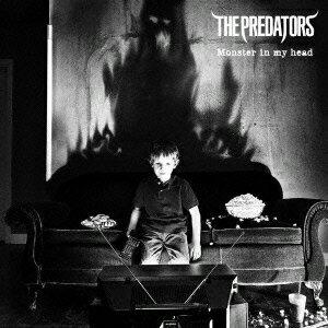 THE PREATORS