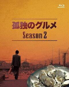 ���ȤΥ���ᡡSeason2��Blu-ray BOX ��Blu-ray��