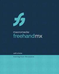 Macromedia_FreeHand_MX��_Traini