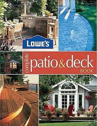 Lowe��s_Complete_Patio_��_Deck_B