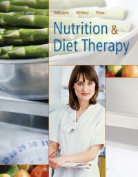Nutrition_��_Diet_Therapy