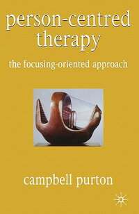 Person-Centred_Therapy��_The_Fo
