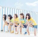 逃げ水 (Type-C CD+DVD) [ 乃木坂46 ]
