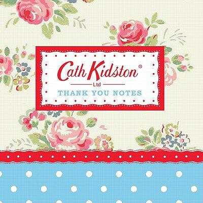Cath Kidston Thank You N...の商品画像