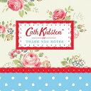 Cath Kidston Thank You Notes CATH KIDSTON THANK YOU NOTES [ Cath Kidston ]
