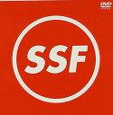 Smap Short Films [ SMAP ]