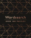 Wordsearch WORDSEARCH Arcturus Publishing