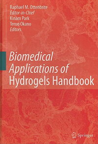 Biomedical_Applications_of_Hyd