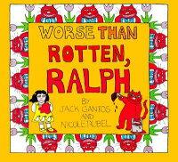 Worse_Than_Rotten��_Ralph