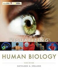 VisualizingHumanBiology