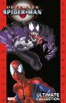 Ultimate Collection, Book 3 【MARVELCorner】 ULTIMATE SPIDER MAN V03 ULTIMA (Ultimate Spider-Man (Paperback)) [ Marvel Publishing ]