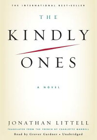 The_Kindly_Ones