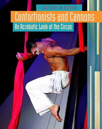 Contortionists_and_Cannons��_An