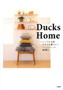 Ducks��Home