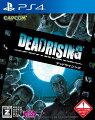 DEAD RISING��PS4��