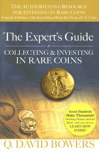 The_Expert��s_Guide_to_Collecti