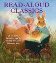 樂天商城 - Read-Aloud Classics: 24 Ten-Minute Selections from the World's Best-Loved Children's Books READ-ALOUD CLASSICS (Read-Aloud) [ Pam Horn ]