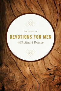 The_One_Year_Devotions_for_Men