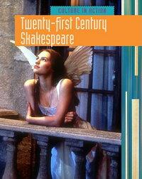 Twenty-First-Century_Shakespea