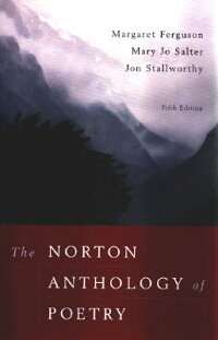 The_Norton_Anthology_of_Poetry