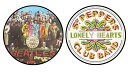 サージェント・ペパーズ・ロンリー・ハーツ・クラブ・バンド <50周年記念ピクチャー・ディスク・エディ