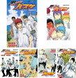 jBOOKS 黒子のバスケ 全6巻BOXセット [ 藤巻忠俊 ]