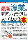 図解入門業界研究 最新漁業の動向とカラクリがよ〜くわかる本