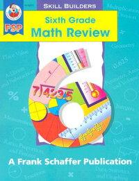 Sixth_Grade_Math_Review