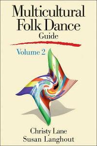 Multicultural_Folk_Dance_Guide