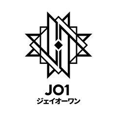【トークイベント応募抽選付き】CHALLENGER (初回盤A+通常盤セット) [ JO1 ]