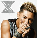 Don 039 t Stop the Music EXILE SHOKICHI