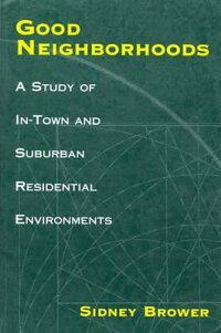 Good_Neighborhoods��_A_Study_of