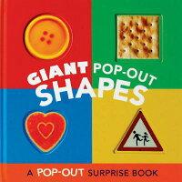 Giant_Pop-Out_Shapes��_A_Pop-Ou
